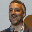 Stefano Melacci