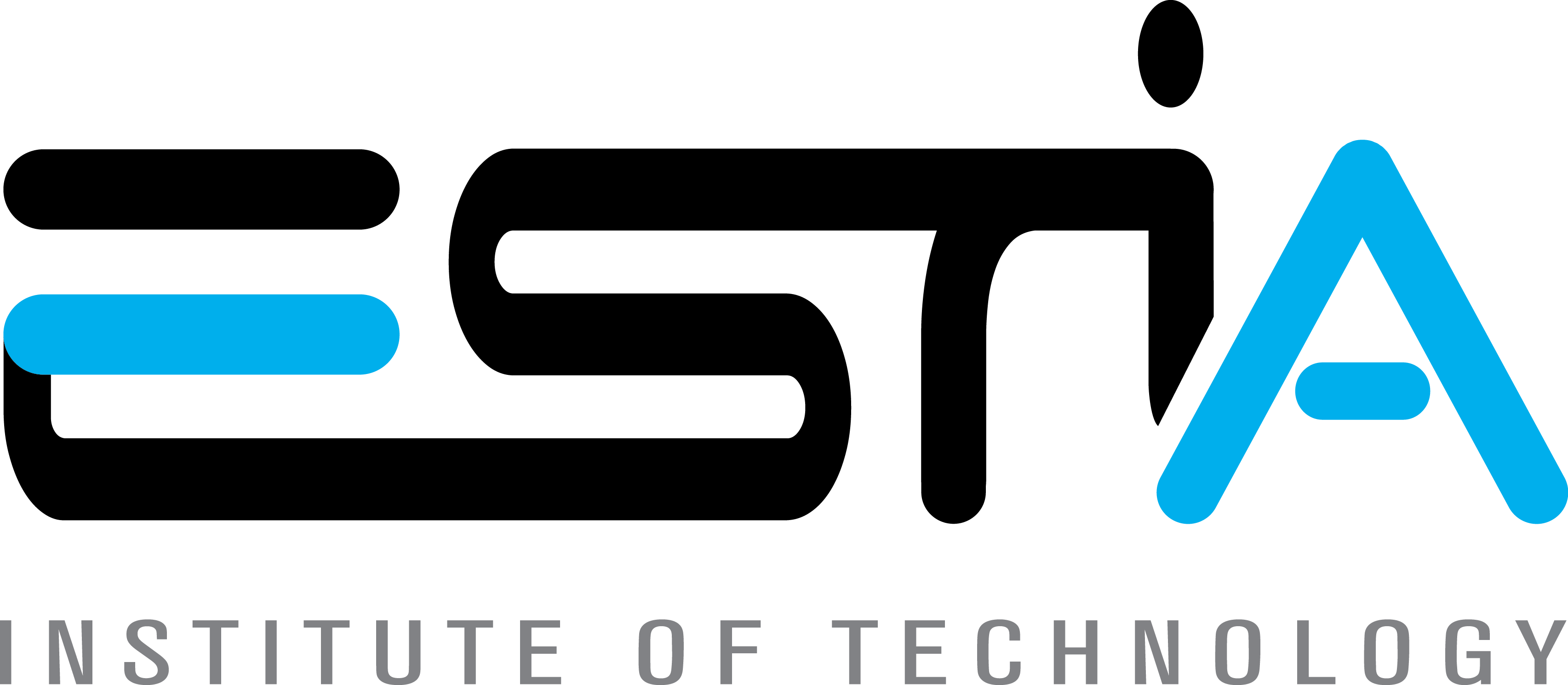 ESTIA Logo