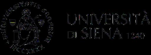 UNISI Logo